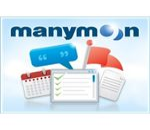 Manymoon