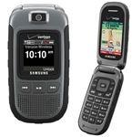 Samsung Convoy Phone