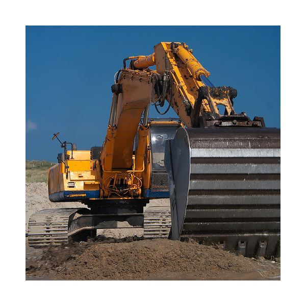 Accumulated depreciation fixed assets ratio-pic-tractor