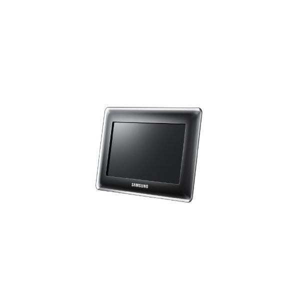 Samsung Digital Photo Frames: Buying Guide to 5 of the Best Samsung ...