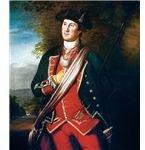 527px-Washington 1772