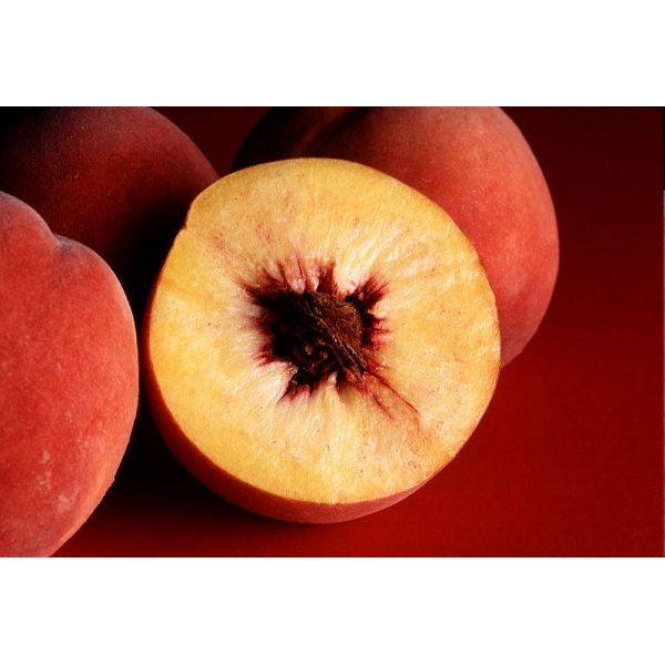 Health Benefits of Peaches   Recipes for Peach Smoothies and Skin Care Products