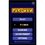 Windows Phone Pacman and Other Retro Xbox LIVE Games