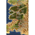 Fable Pc Guide - Map