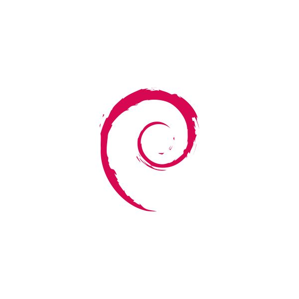 The Ultimate Guide to Debian