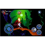 Earthworm Jim for Windows Phone 7
