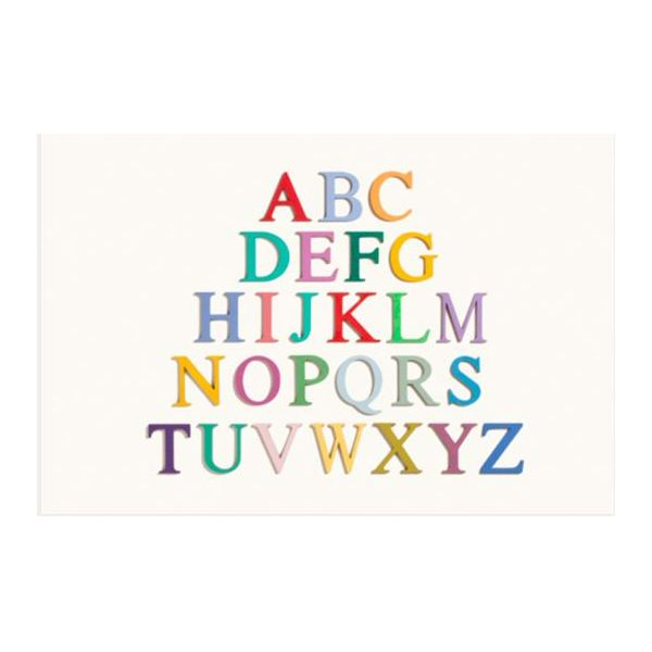 Preschool Worksheets of the Alphabet: Six Downloads and Resources