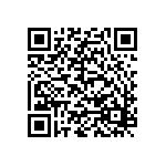 Twitter for Android QR Code