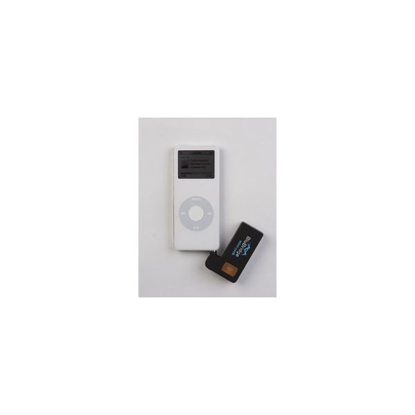 Best Bluetooth for RCA MP3 Players
