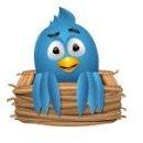 RokTwittie for Joomla