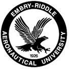 Embry-Riddle Aeronautical Universitygif