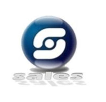 sales solution