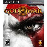 You can buy hit games like God of War III for low prices if you buy them used.