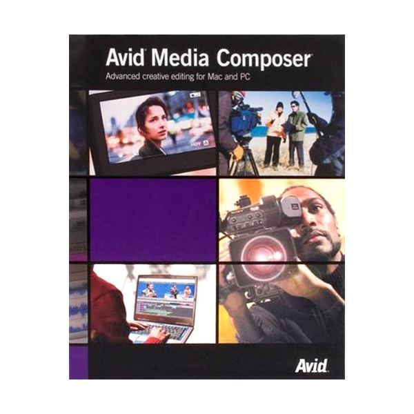 Avid Media Composer 5.0 with Incl Keymaker Core (2010)1.jpeg