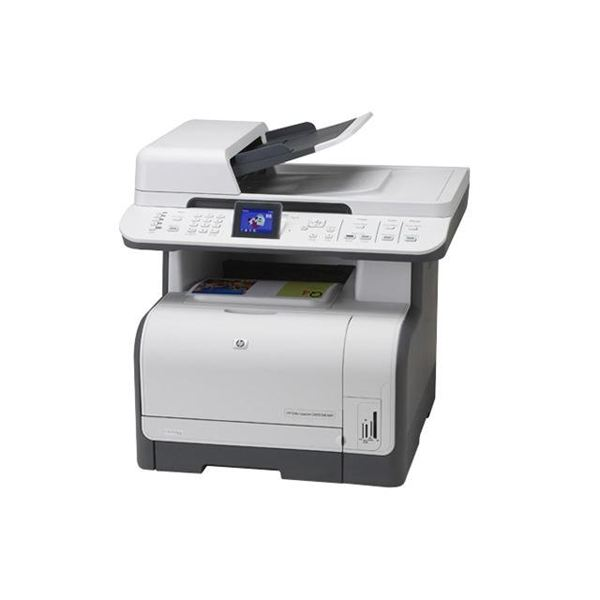 Best All In One Color Laser Printers Of 2009 For Under