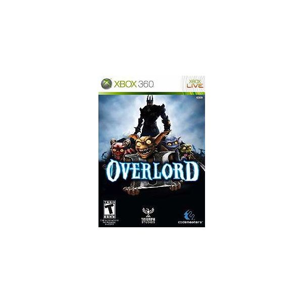 Part 2 of the Overlord 2 walkthrough for the Xbox 360.  Exploring the Elven Sanctuary -  Finding a Spell Stone, Using the Possession Stone and How to Deal with Dryads