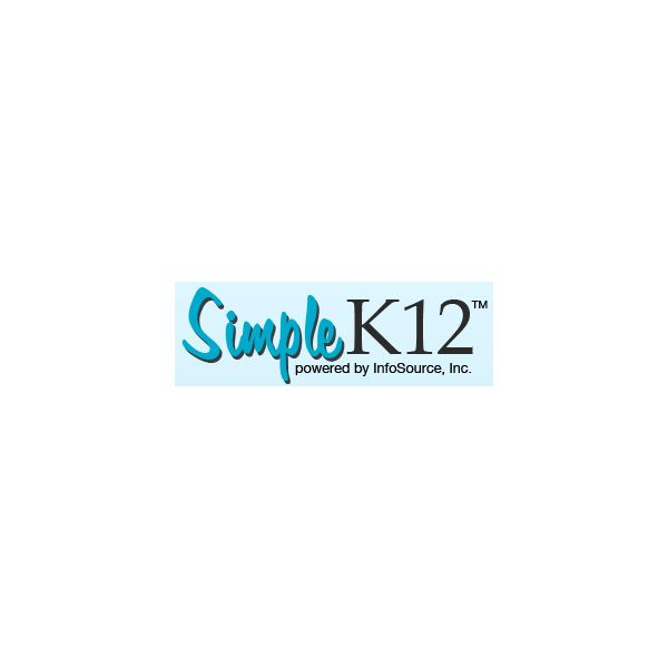 Internet Safety Resources - SimpleK12