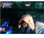 Bioshock 2: Dionysus Park walkthrough - Time to decide whether Stanley lives.