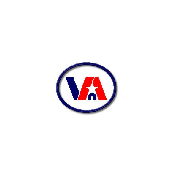 Can a Home Seller Not Accept My Veterans Administration Loan Approved Offer?