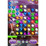 Bejeweled for iPhone