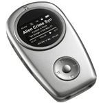 GoVideo ARC2.5C Rave 2.5GB MP3 Player with FM Tuner