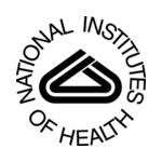 120px-National Institutes of Health logo