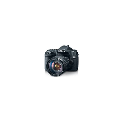 Understanding Canon EOS 50D Custom White Balance