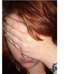 Headaches Hurt!