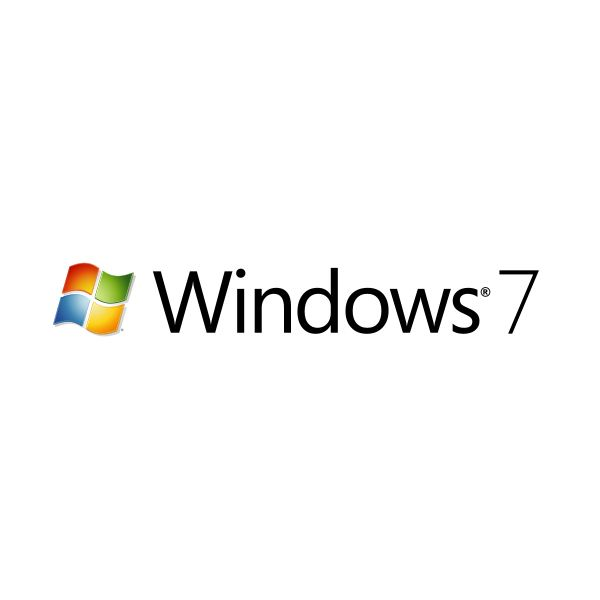 Using a Windows and Linux Machine Together