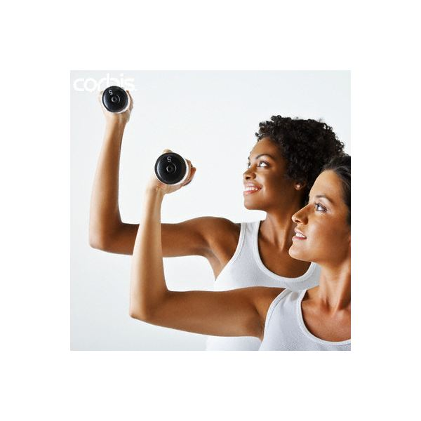 https://www.google.com/imgres?imgurl=https://1.bp.blogspot.com/_PizIBm7PYBA/Snzyj2p3ITI/AAAAAAAACIk/BmOOq4cFWlQ/s400/women-working-out.jpg&imgrefurl=https://maintainmyweight.blogspot.com/2009/08/10-fitness-facts-women-should-know.html&usg=__p1ROkXCVKeBBj389JHkv98SeTTg=&h=400&w=400&sz=40&hl=en&start=20&zoom=1&tbnid=IJu35ja5XNj8HM:&tbnh=128&tbnw=128&prev=/images%3Fq%3Dfitness%2Bwomen%26um%3D1%26hl%3Den%26sa%3DX%26rlz%3D1R2ACAW_enUS383%26biw%3D1318%26bih%3D573%26tbs%3Disch:10%2C362&um=1&itbs=1&iact=hc&vpx=818&vpy=185&dur=109&hovh=225&hovw=225&tx=129&ty=78&ei=4CwRTfvDHcHvngez48iQDg&oei=lSwRTe6PA4TrnQf72ZizBA&esq=11&page=2&ndsp=24&ved=1t:429,r:5,s:20&biw=1318&bih=573