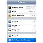 choose-mail-contacts-calendars