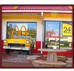 McDonalds by TurtleMom4Bacon
