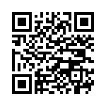 Cards - scan & download