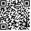 Roulette 2k10 QR Code