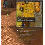 using carbonite quest tracking