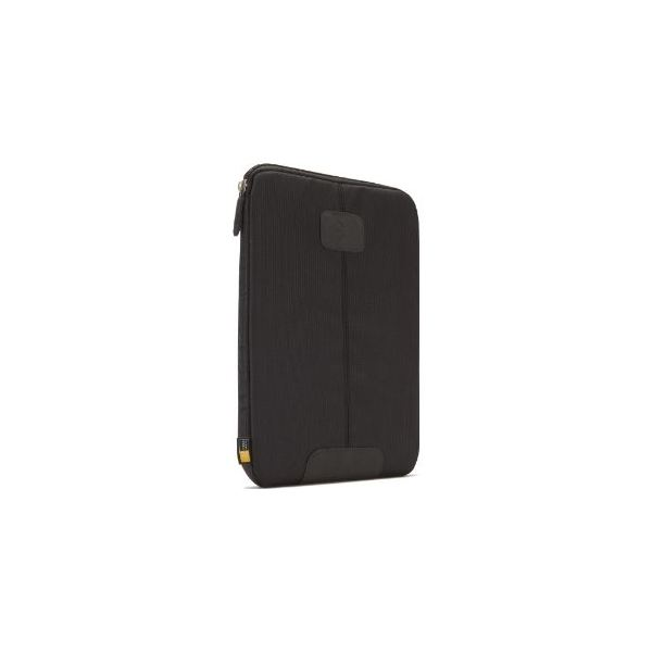 What are the Best Options for a Kindle DX Hard Case?