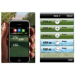 WegGolf - Golf GPS
