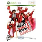 high school music 3 xbox360boxart 160w
