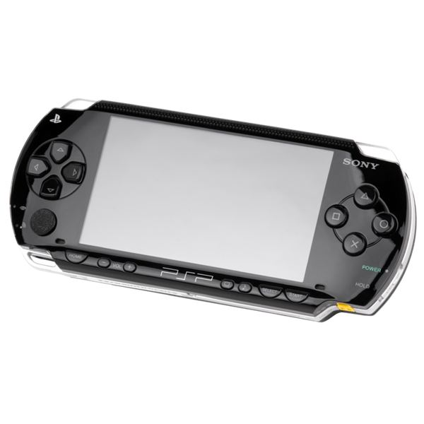 How to Watch Youtube on a PSP