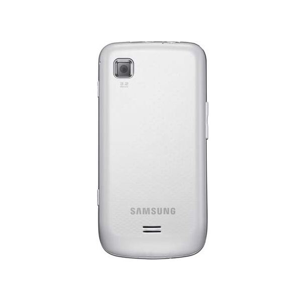 Samsung-I5700-Galaxy-Spica-pictures-2