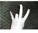 ASL Seven Back