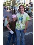 mayors green fair