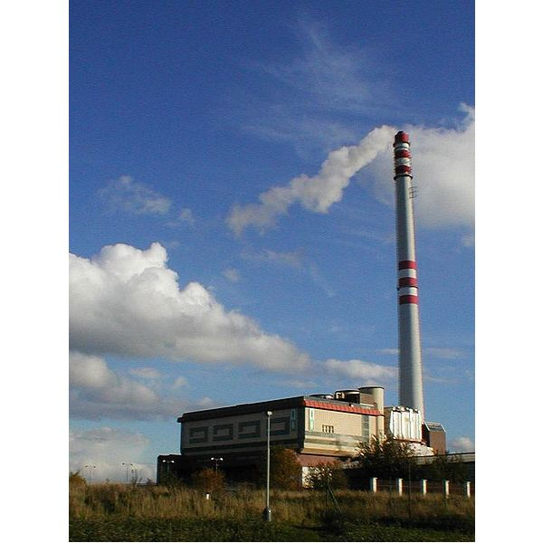 Advantages and Disadvantages of Incinerators Can Influence Decisions on Setting Them Up