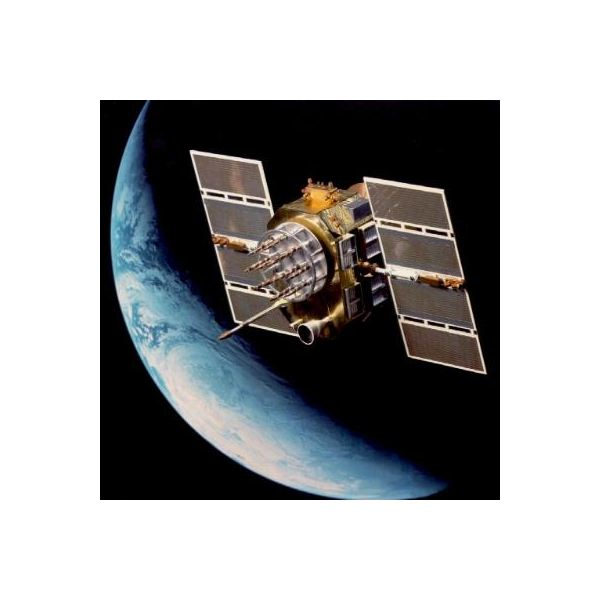 Learn the History of Global Positioning System (GPS)