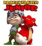 Dragon Slayer Jr