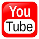 Spanish listening comprehension for students is easy, if you know how to use Youtube properly.