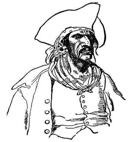 piratedrawing
