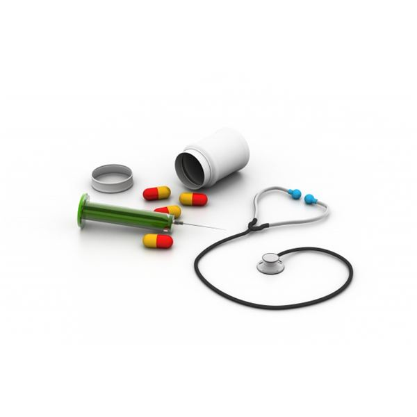 Drugs Used in Cancer Treatments