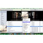 BPM in iTunes: Right Click and Select 'Get Info'