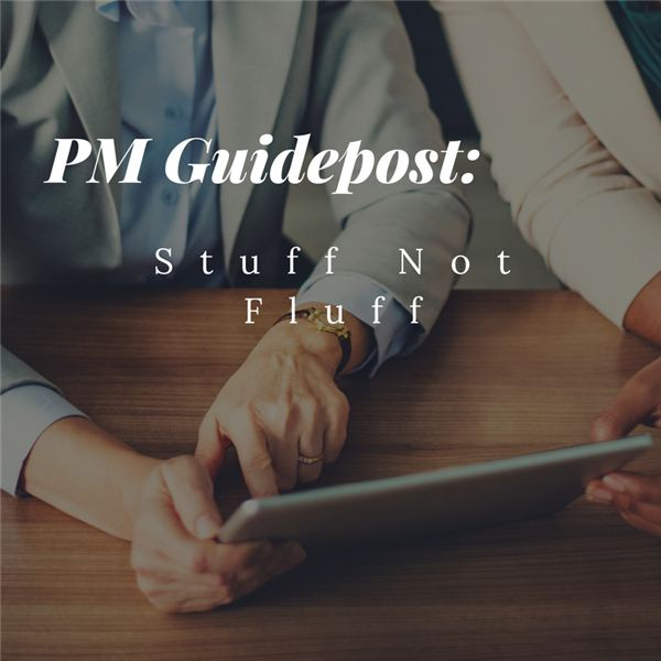 PM Guidepost